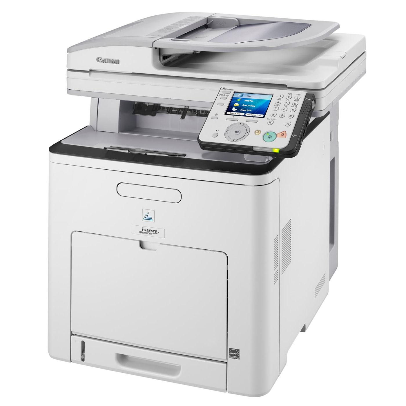 Contrat De Location Pour Photocopieur Multifonction La Teste De Buch